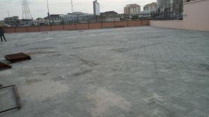 Commercial Land Land for rent PROVIDENCE Lekki Phase 1 Lekki Lagos