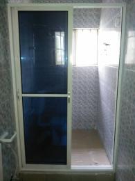 10 bedroom Detached Bungalow House for sale  near Artica Beach Okun Ajah Ajah Lagos