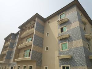 3 bedroom Flat / Apartment for rent Land mark Event center Victoria Island Extension Victoria Island Lagos