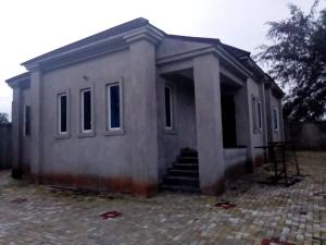 3 bedroom House for sale C. Ukwuonwu Street Enugu Enugu