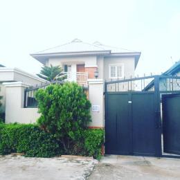 5 bedroom House for sale Magodo phase 1 Ikeja Magodo Kosofe/Ikosi Lagos