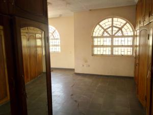 6 bedroom Duplex for rent Oniru Victoria Island Extension Victoria Island Lagos - 3
