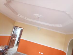 2 bedroom Flat / Apartment for rent Philip popushola Estate Fagba Agege Lagos - 0