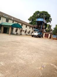 Commercial Property for sale Ikorodu road Ojota Ojota Lagos