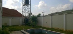 House for sale Maitama, Abuja, Abuja Maitama Abuja