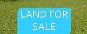 Land for sale Kubwa, Abuja Mpape Abuja