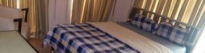 1 bedroom mini flat  Flat / Apartment for shortlet Victoria Island Victoria Island Lagos - 0