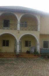 5 bedroom House for sale  college road near Ogba Ogba Lagos