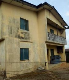 3 bedroom Flat / Apartment for sale  Shasha Akowonjo Alimosho Lagos - 0
