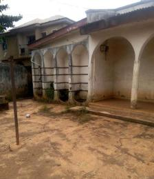 House for sale Ayobo/Ipaja, Lagos Ipaja Lagos