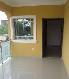 4 bedroom House for sale OffBerger; Arepo Ogun