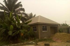 2 bedroom Flat / Apartment for sale Agege, Lagos, Lagos Oko oba Agege Lagos - 0