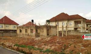4 bedroom Detached Duplex House for sale   Lokogoma Abuja