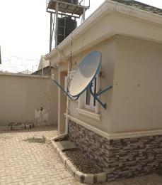 1 bedroom mini flat  Mini flat Flat / Apartment for rent Sun City Estate, Gudu Guzape Abuja