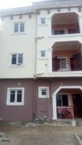 2 bedroom Flat / Apartment for rent satellite town, amuwo odofin area Satellite Town Amuwo Odofin Lagos