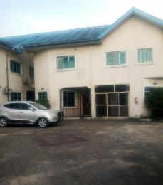 3 bedroom Semi Detached Duplex House for rent  Rumuibekwe, Port Harcourt Rivers