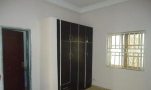 Self Contain Flat / Apartment for rent  - Lokogoma Abuja