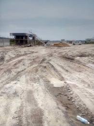 Residential Land Land for sale ELEKO ROAD Eleko Ibeju-Lekki Lagos