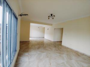 5 bedroom Terraced Duplex House for sale Oba Tijani Akinloye Street Ikota Lekki Lagos