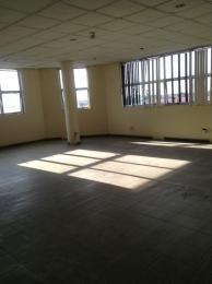 Office Space Commercial Property for rent Suite 3, Canaan Plaza, KLM 2, Block 105, Lekki Epe Expressway, Lekki Lekki Phase 1 Lekki Lagos