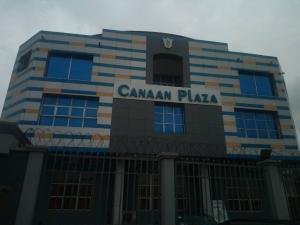 Office Space Commercial Property for rent Suite 3, Canaan Plaza, Plot2 Block 105, lekki Lekki Phase 1 Lekki Lagos