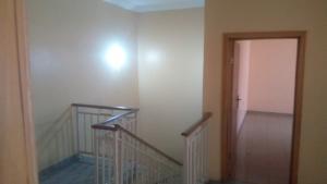4 bedroom Detached Duplex House for rent Cocaine Estate, Artillery  Port-harcourt/Aba Expressway Port Harcourt Rivers