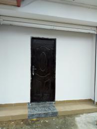 1 bedroom mini flat  Flat / Apartment for rent Off Durosinmi Etti street Lekki Phase 1 Lekki Lagos