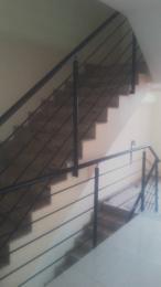 4 bedroom Terraced Duplex House for rent Marwa Area Lekki Lagos