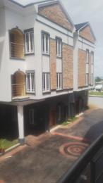 4 bedroom Terraced Duplex House for sale Around Marwa Lekki Phase 1 Lekki Lagos
