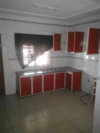 3 bedroom Flat / Apartment for rent Around Oniru Victoria Island Lagos