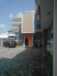 Terraced Duplex House for rent Around Oniru Victoria Island Lagos