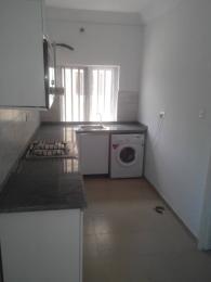 4 bedroom Terraced Duplex House for rent Around Oniru  Victoria Island Lagos