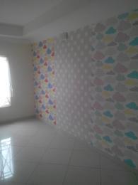 4 bedroom Terraced Duplex House for sale Around Ikate Lekki Lagos