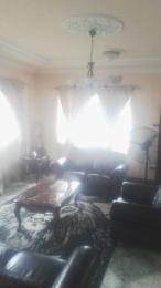 4 bedroom Semi Detached Duplex House for rent Marwa Area Lekki Lagos