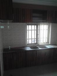 4 bedroom Terraced Duplex House for rent Ikate Area Lekki Lagos