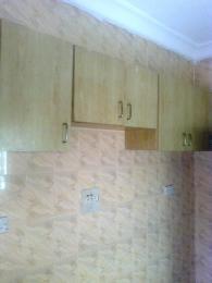 3 bedroom House for rent Around Peninsula View Sangotedo Ajah Lagos