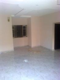 3 bedroom Flat / Apartment for rent Around Ocean Palms Sangotedo Ajah Lagos