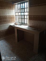 2 bedroom Blocks of Flats House for rent Off Meiran Abule Egba Abule Egba Lagos