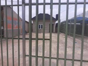 Show Room Commercial Property for rent  ipaja ikola command Lagos Ipaja Ipaja Lagos