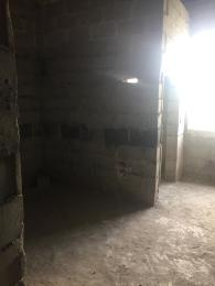 Terraced Duplex House for sale Behind Stadium Gbaja Surulere Lagos