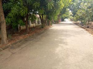 3 bedroom Semi Detached Bungalow House for sale Nbora Nbora Abuja
