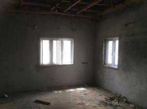 House for sale Aco Estate Lugbe Abuja