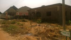 House for sale Road 1 C, super cell estate Lokogoma Abuja