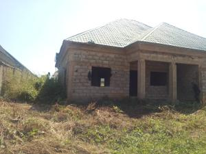 3 bedroom Flat / Apartment for sale Supercell Estate, Apo Apo Abuja