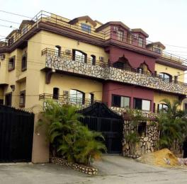 Hotel/Guest House Commercial Property for sale Carliza Hotel with c of o  at ayinde akinmade Street Off Admirality way Lekki Lagos   Lekki Lagos