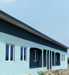 Residential Land Land for sale MAGBORO CMD Road Kosofe/Ikosi Lagos