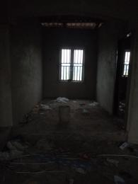 2 bedroom House for sale by mfm Arepo Ogun