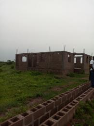 Land for sale by mfm Arepo Ogun