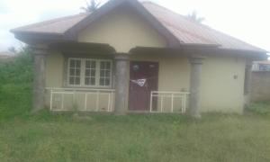 House for sale - Oluyole Estate Ibadan Oyo - 0