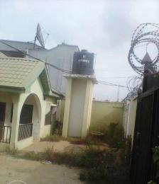 10 bedroom House for sale Ibadan North, Ibadan, Oyo Ibadan Oyo - 0